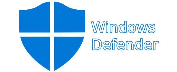 Antivirus Microsoft Defender