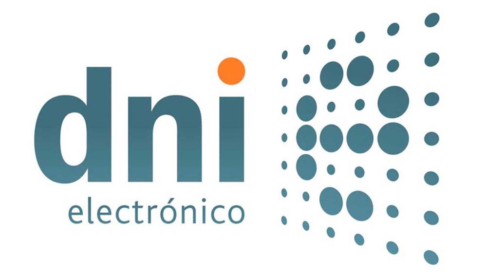 El nuevo DNI 4.0 se espera que será una realidad en el año 2021.