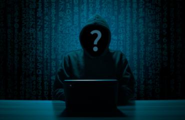Hacking ético avanzado