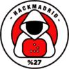 HackMadrid%27,Comunidad de la cultura Hacking