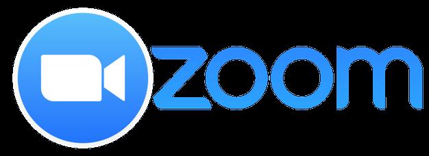 Y al fin, multa a Zoom.