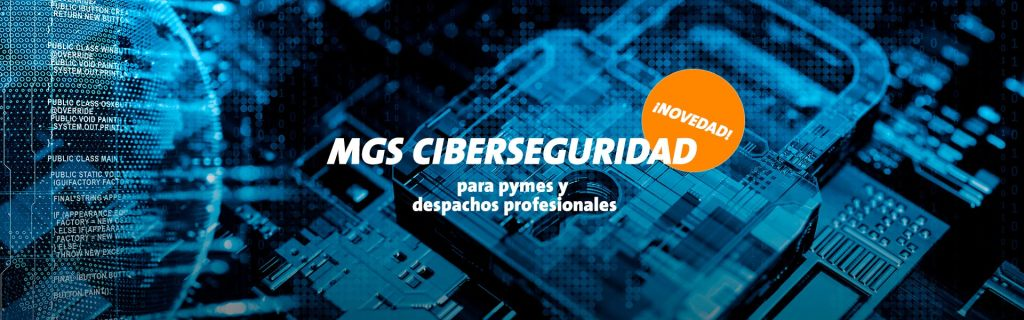 Promoción en antivirus de última generación y cobertura de ciberriesgo, hasta el 9 de Julio