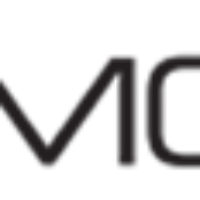 Logo ProMonitor, servicio antipiratería, monitor reputacional, productos físicos y procesos de compra