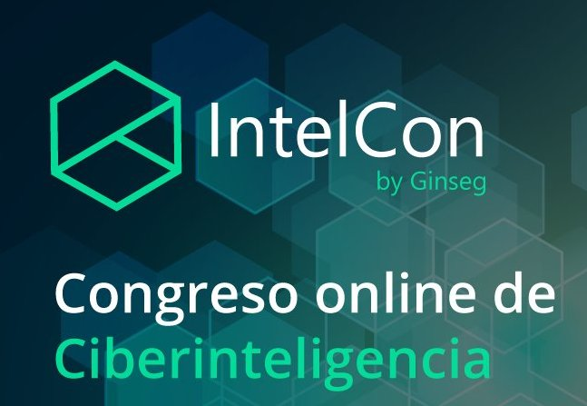 IntelCon by Ginseg