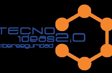 Logo nuevo ciberseguridad sin fondo 2