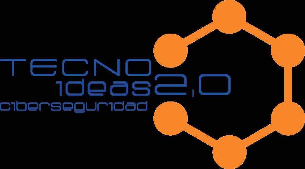 Nuevo logo de TECNOideas 2.0 en el artículo Antes de enviar el 2020 a la carpeta de eliminados.