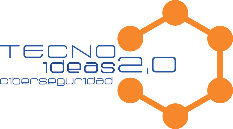 Logo nuevo ciberseguridad sin fondo