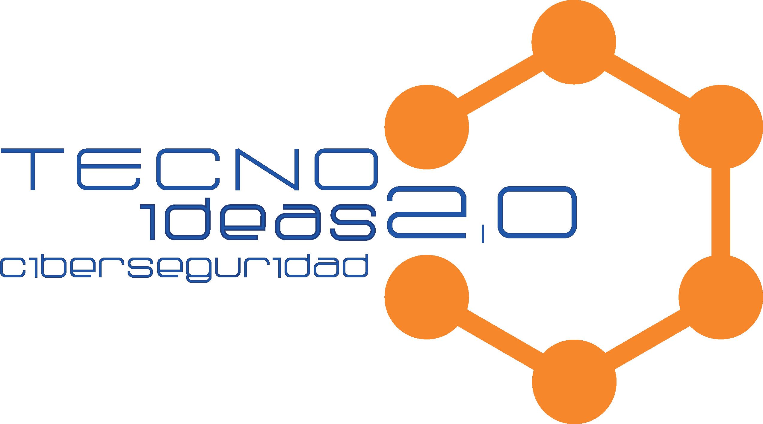 Blog TECNOideas 2.0