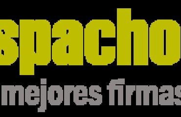 PRODESPACHOS
