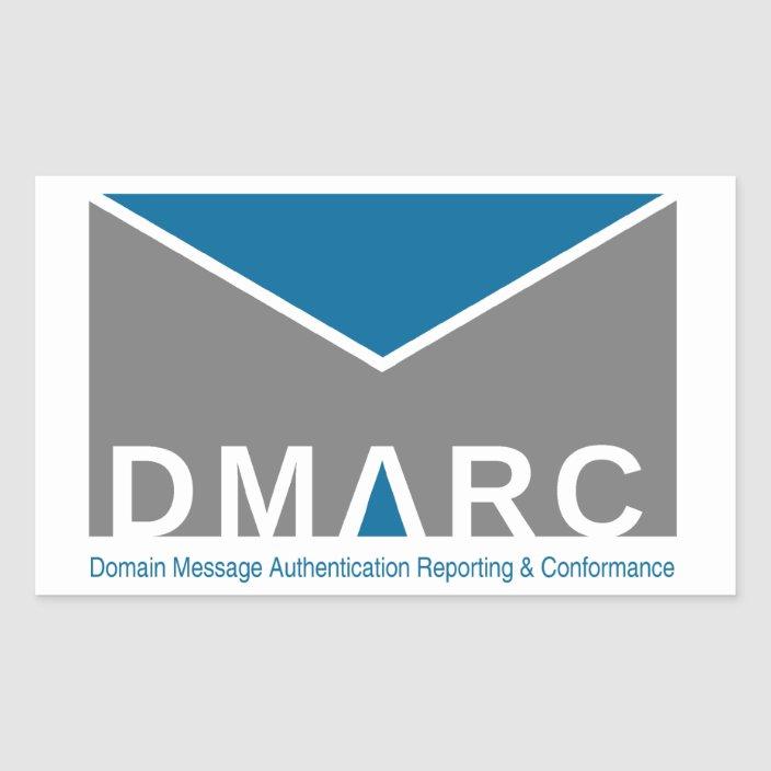 DEMARC dominios y correos electrónicos.