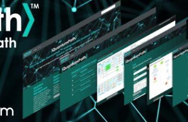 Plataforma QuantumPath
