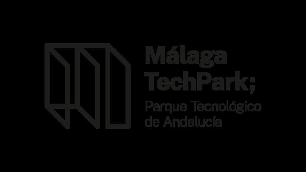 Google elige tomar el sol. Creará en Málaga un centro de ciberseguridad que completará el Silicon Valley de la Costa del Sol que tuiene en el Málaga Tech Party su referente.