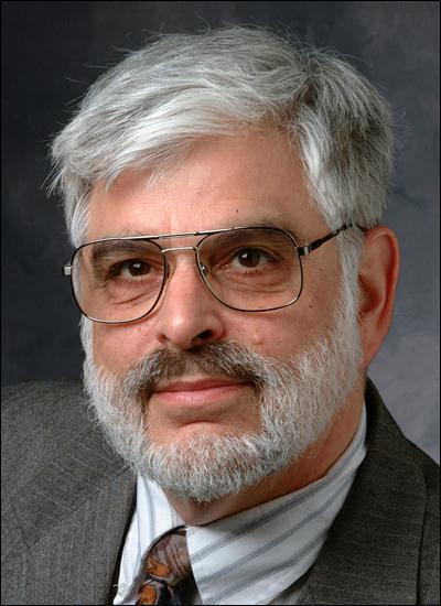Los creadores de la compilación ganan el Premio Turing 2020. Jeffrey David Ullman (Universidad de Stanford).