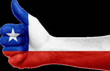 TECNOideas impartirá cursos de ciberseguridad en Chile.