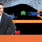 Explicando nuestros servicios (II): CISO externo