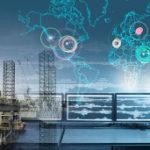 El-papel-de-la-ciberseguridad-en-la-Industria