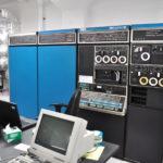 Origen de la palabra y del movimiento Hacker: PDP-10