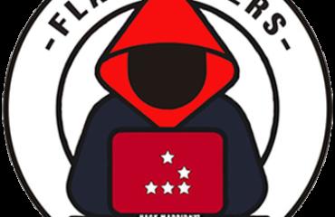 FlagHunters CTF HackMadrid