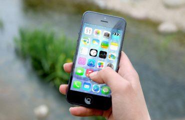 Alternativas a sistemas operativos en smartphones - Parte II