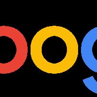 ¿Servicios de Google seguros?