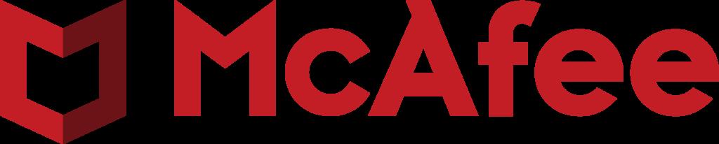 Muere John McAfee en Barcelona. Su famoso antivirus está en los ordenadores de todo el mundo.