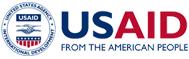 Ciberataques: el cuento de nunca acabar. Logotipo de la Agencia para el Desarrollo de Estados Unidos. Al acceder a ella Nobelium acaparó miles de datos.
