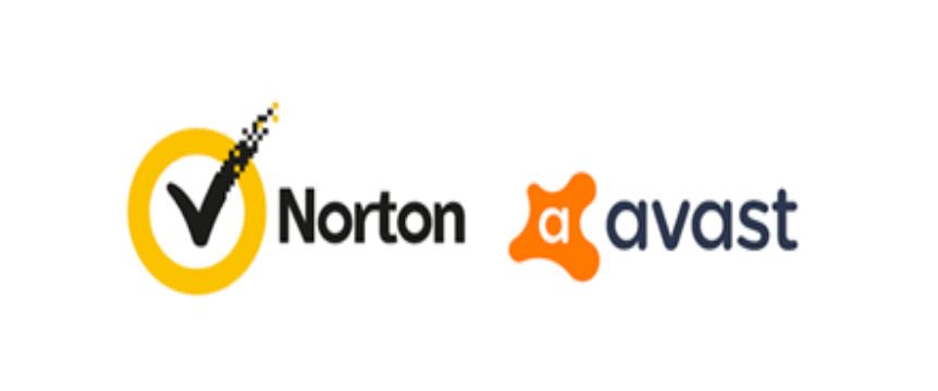 ¿Cuánto vale la empresa de antivirus y seguridad más grande del mundo? ¿Qué os parece entre 7.000 y 8.000 millones de dólares? Norton compra Avast.
