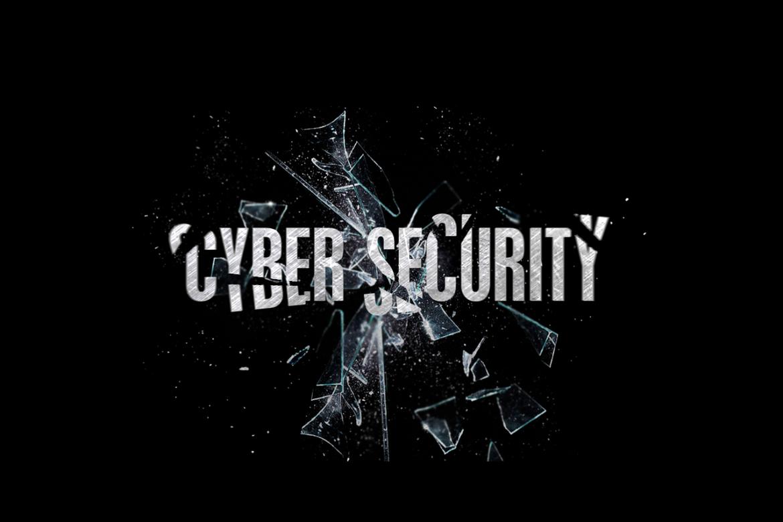 ¿Quién ha hecho el agosto con los problemas de ciberseguridad?