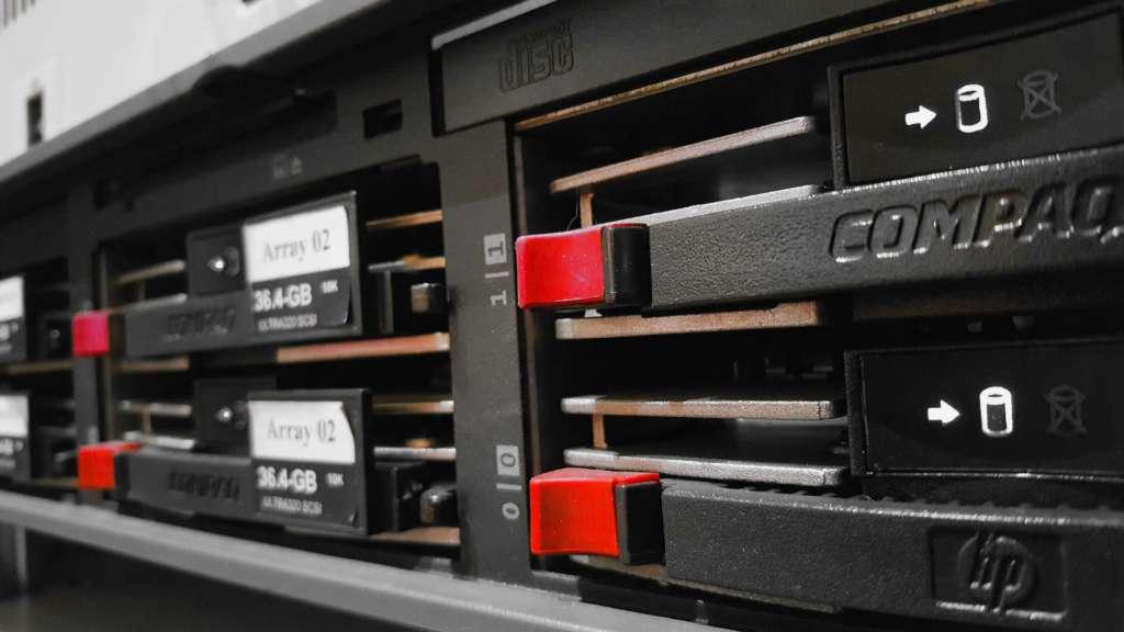 server world wide web