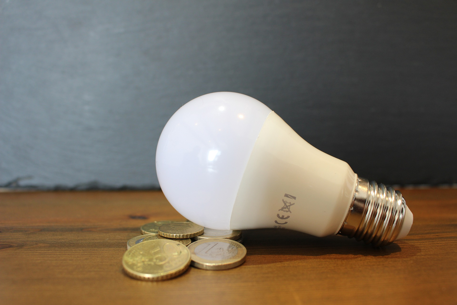 Protección de datos en el sector energético