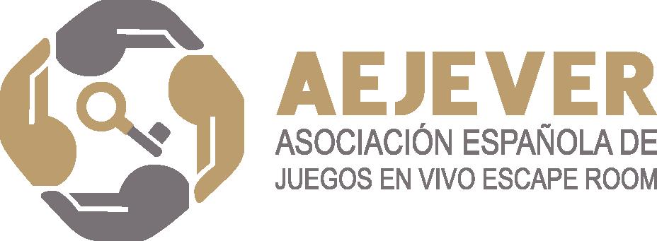 La gamificación en el aprendizaje. Asociación Española de Juegos en vivo Escape Room.