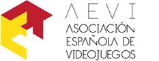 La gamificación en el aprendizaje. Asociación Española de Videojuegos.