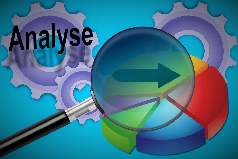Explicando nuestros servicios (I): la auditoría